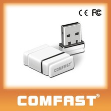 COMFAST CF-WU810N High Speed Wireless Adapter For Dreambox