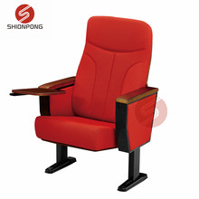 wholesale price movie theatre seats used church chairs