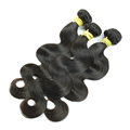Brazilian virgin human hair accessories for girls