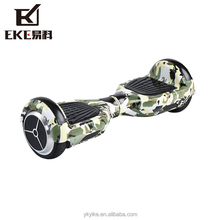 Wholesale 6.5 Inch Wheel Self Smart Balance Electric Scooter Motors for Hoverboard