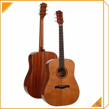 china import direct global acoustic guitar made in china