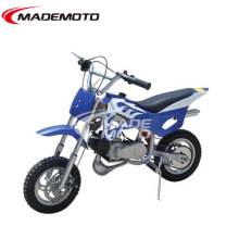 2014 new cheap price 49cc gas dirt bike