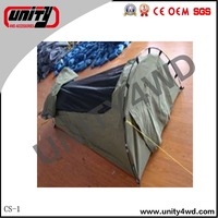 unity4wd brand 4x4 outdoor camping awning for car mitsubishi l200