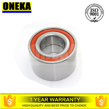 42780045 hub wheel bearing for japan used auto parts