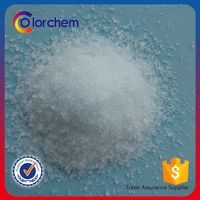 PVA Polyvinyl Alcohol 2488/088-50 From China Factory Price