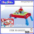 Alibaba wholesale excellent quality magnetic toy block