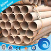 WELDED STEEL PIPE ASTM A53 MECHANICAL PROPERTIES
