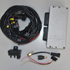 /product-detail/promotional-kits-car-convert-lpg-cng-ecu-car-lpg-conversion-kit-ecu-60447613329.html