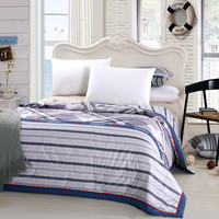 Jacquard cotton hotel factory price indian patchwork quilts