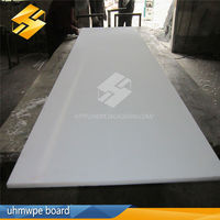 20 years experience anti radiation plastic board with best price