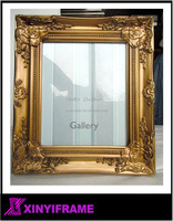 Good Quality Wooden Picture Photo Frame Moulding/digital Picture Frame
