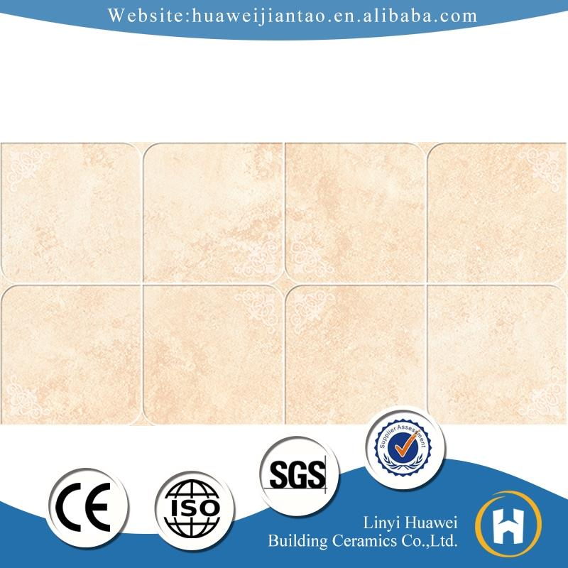 new design ceramic roof tiles price / bathroom wall tiles 30x90 / super quality decals for ceramic tiles
