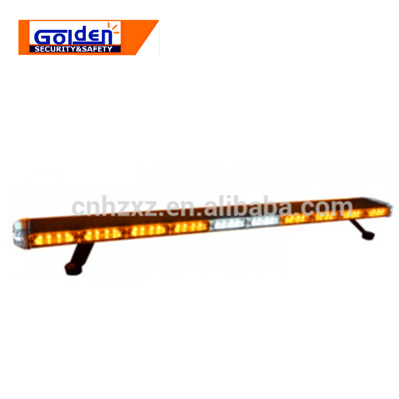 Low Price led driving light bars with CE certificate