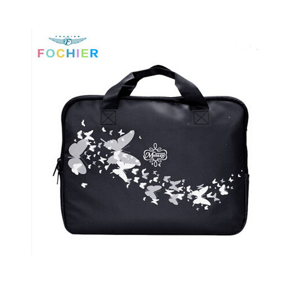 polo laptop bag cheaper