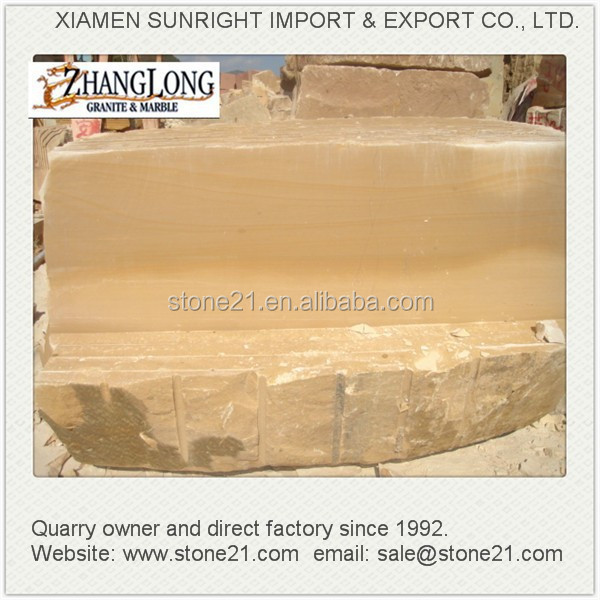 Sandstone, sandstone blocks price, sandstone slabs for sale