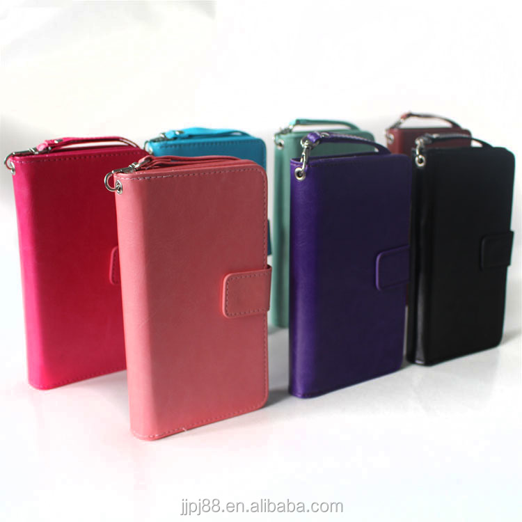 Factory produced smart mobile phone covers for Samsung
