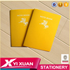 best quality cheap price wholesale stationery standard school exercise book