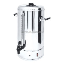 GRT - CP15 75 Cup Coffee Percolator