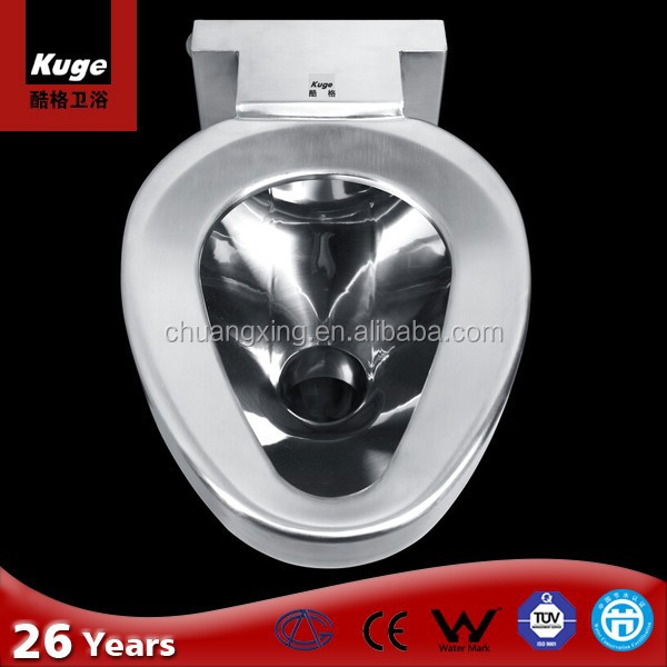 Wall hung mounted hanging mounting toilet for wall hung toilet