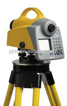 Light Weight Dinio3 Affiliate Digital Level Trimble