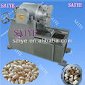 hot sale airflow bulking machine