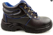 woodland safety liberty shoes steel toe cap durable work shoes