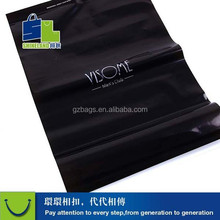 poly mailer bag shipping envelope self-seal