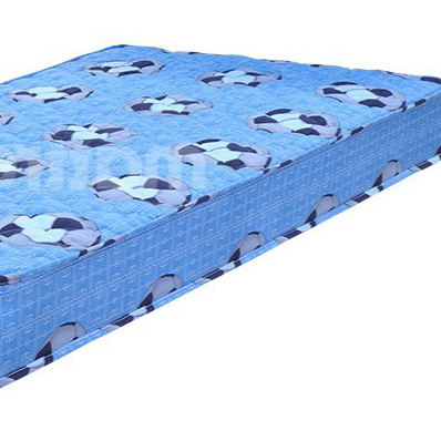super thin coconut coir three folding cooling portable camping mattress - Jozy Mattress | Jozy.net