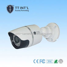 Small Size Outdoor Wireless IP Camera 1080P full HD Waterproof 2MP ip camera pan tilt ip camera