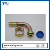 China products High performance hydraulic quick coupling 20491