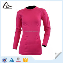 Thermal Warm Ladies Inner Wear for Long Underwear