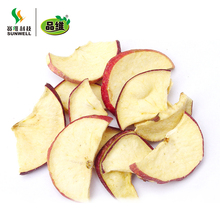 Wholesale all kinds of fruits and vegetables dried mix crisps