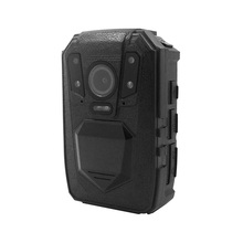 Police Portable Body Worn Camera with 4G/Wifi GPS,1080P Porn Full Hd Camera For Police
