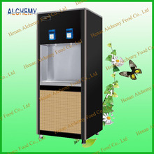 durable advanced water dispenser for promotional
