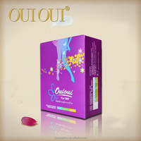 Brand New Ultra Thin Women Wholesale Organic Tampons in Distributor