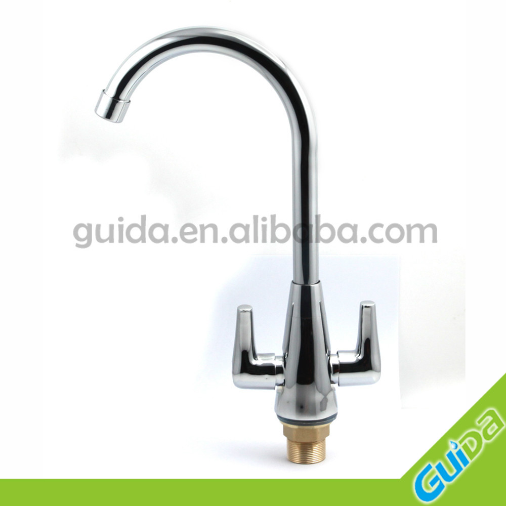Kitchen Faucet Vapor Lock: Moen chrome low arc kitchen faucet and ...