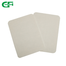 Factory Price Thermoplastic Hot Melt TPU Sheet for Leather Shoes