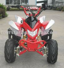 all-terrain vehicle SX-YH110