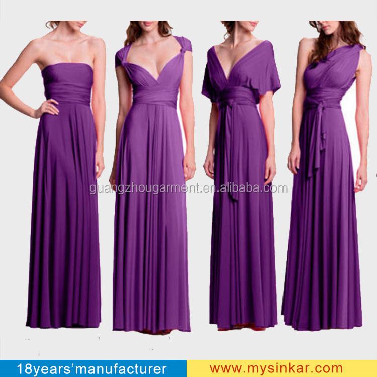 Venta al por mayor vestidos esmeralda-Compre online los mejores ...