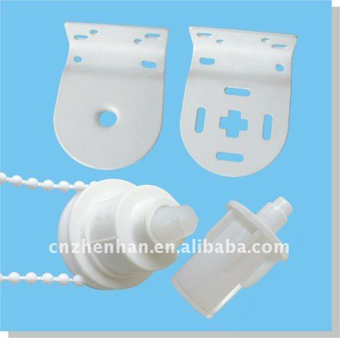 38mm new design Europe type curtain clutch,roller blind parts,roller blinds mechanism