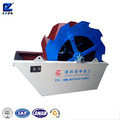 Super design attractive bucket wheel clay washer