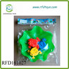/product-detail/indoor-mini-game-plastic-jumping-frog-made-in-china-kids-jump-frog-60338280475.html
