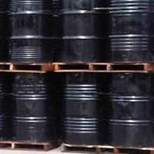 Blown Bitumen 115/15