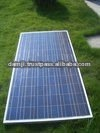 Factory Direct Selling 240w poly Solar Panel With CE,CEC, TUV Certificafed , J J PV SOLAR