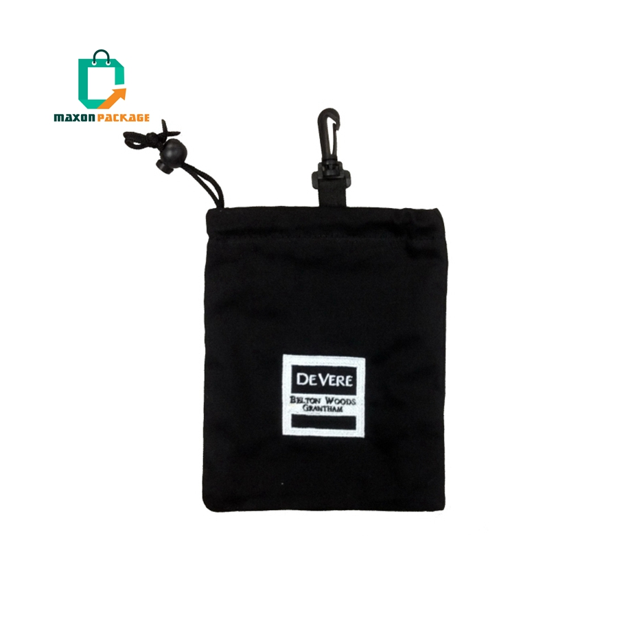 Brand new promotion reusable foldable pouch rope wholesale cheap custom fabric shopping string canvas cotton tote drawstring bag