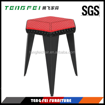 Bar stool popular in many places ,with good quality and well price