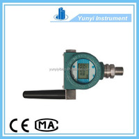 remote controller Wireless Digital Pressure gauge transmitter