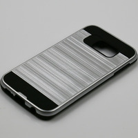 slim armor case for galaxy s4 mini i9190