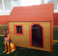 WPCPet Dog House