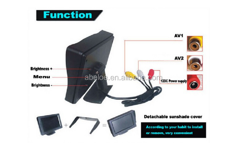 4.3 inch hd display car monitor.jpg
